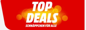 Mediamarkt-Top-Deals-Philips-Hue